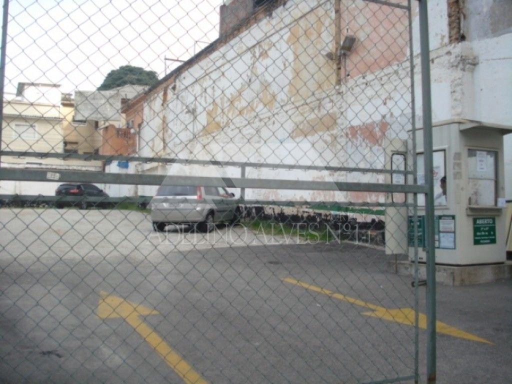 COMERCIAL para Venda - Vila Mariana