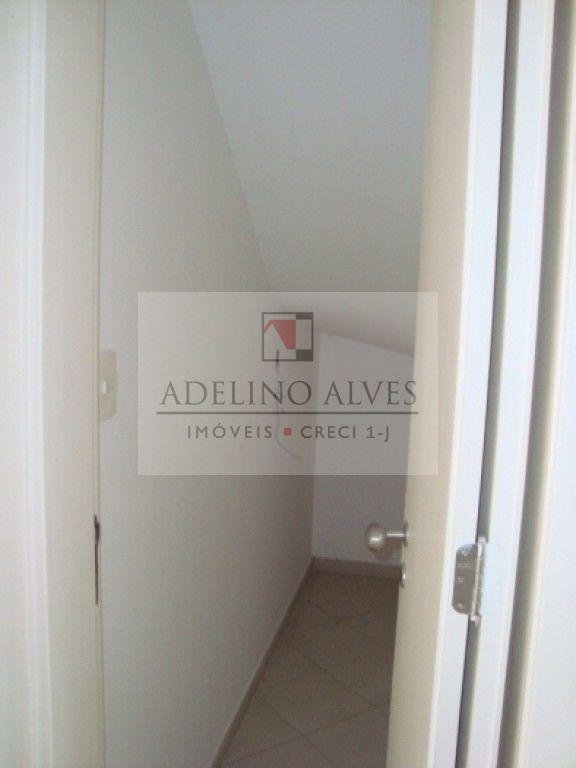 Casa de Condomínio à venda, Campo Belo, São Paulo