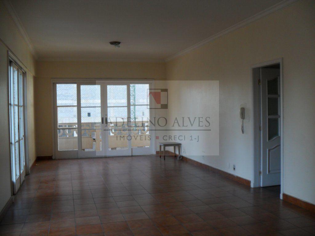 Apartamento Padrão à venda/aluguel, Bela Vista, São Paulo