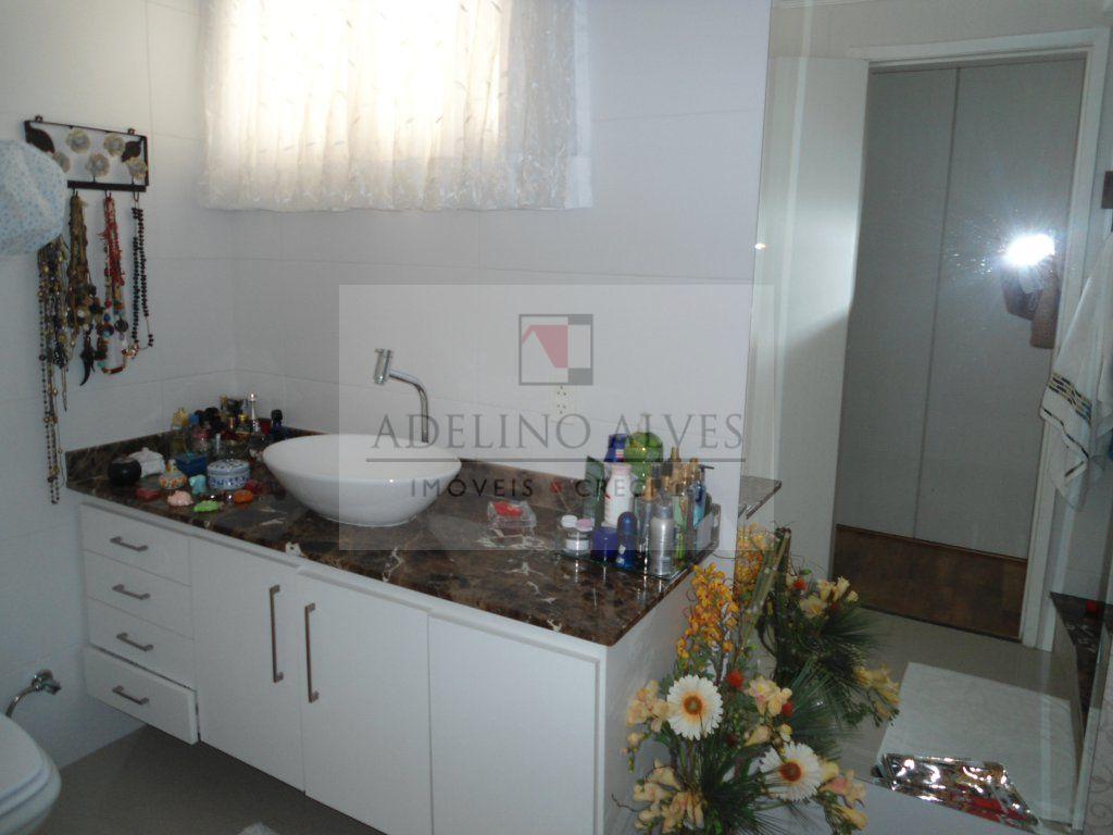 Apartamento Padrão à venda/aluguel, Santana, São Paulo