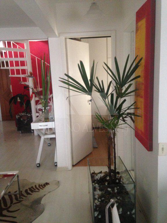 Cobertura à venda/aluguel, Nova Piraju, São Paulo