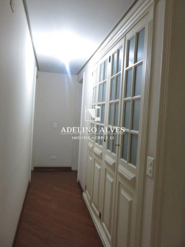 Apartamento Padrão à venda/aluguel, Aclimação, São Paulo