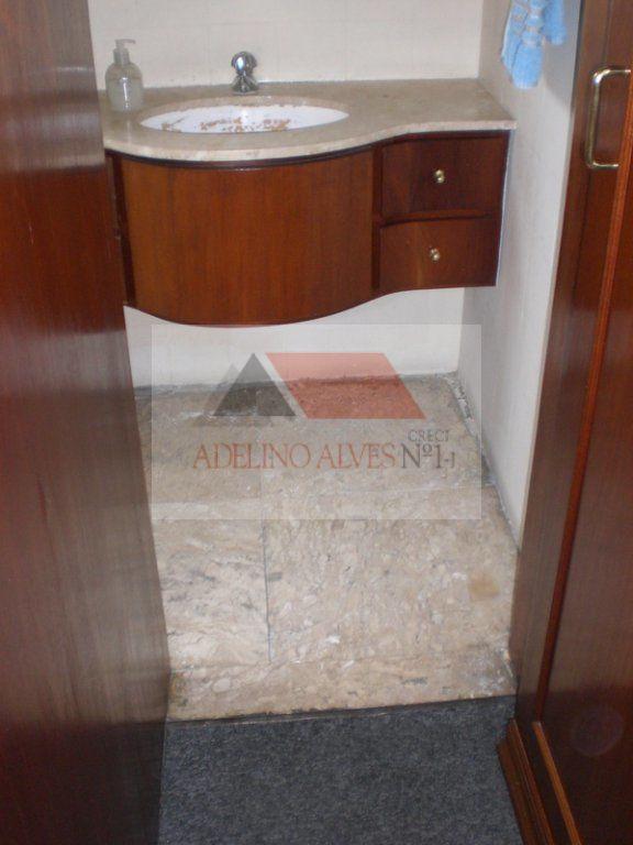 Casa de Condomínio à venda, Centro, São Paulo