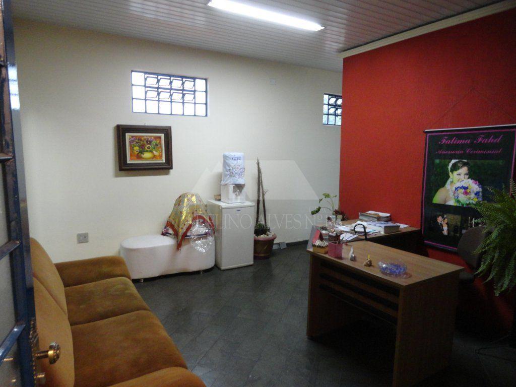 Casa Padrão à venda, Carandiru, São Paulo