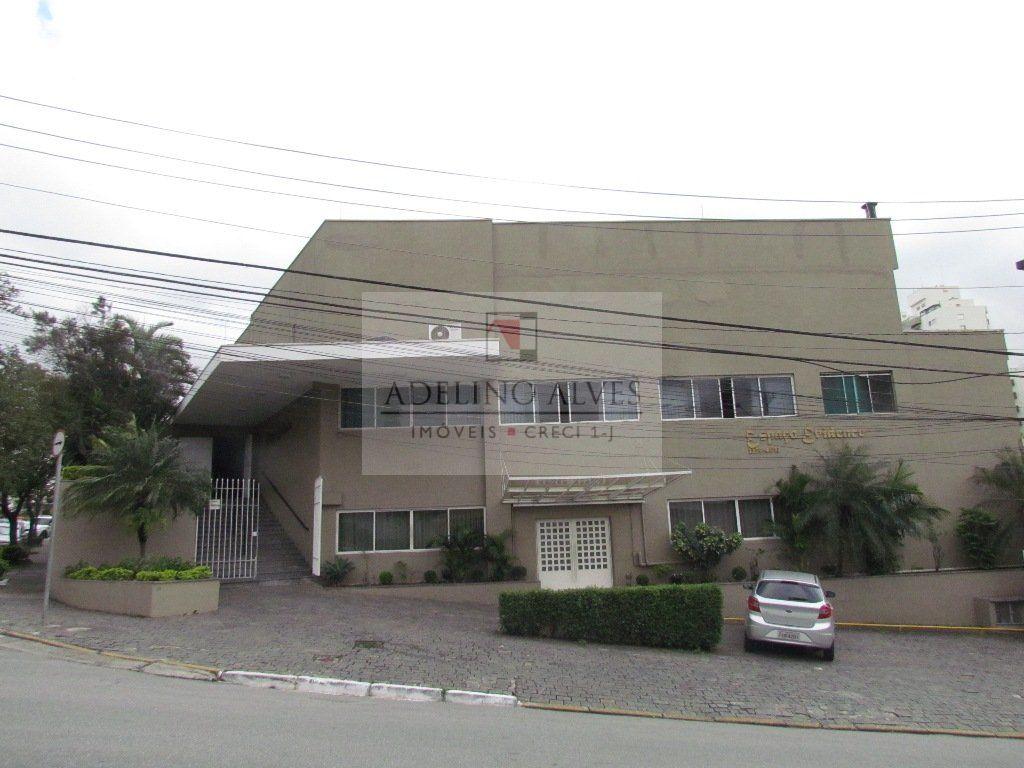 LOJA para Locação - Vila Clementino