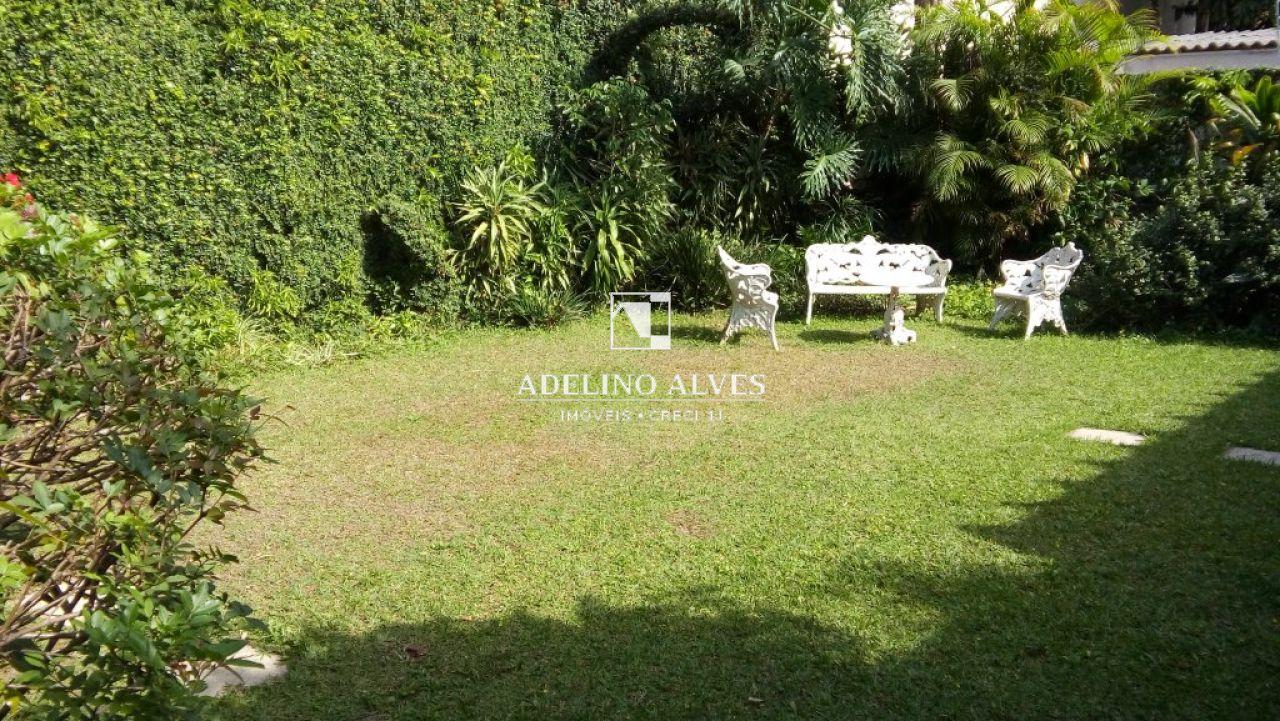 CASA para Venda - Jardim Guedala
