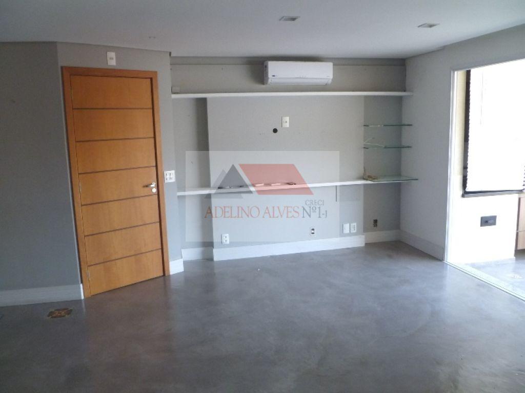 Apartamento Padrão à venda/aluguel, Vila Ipojuca, São Paulo