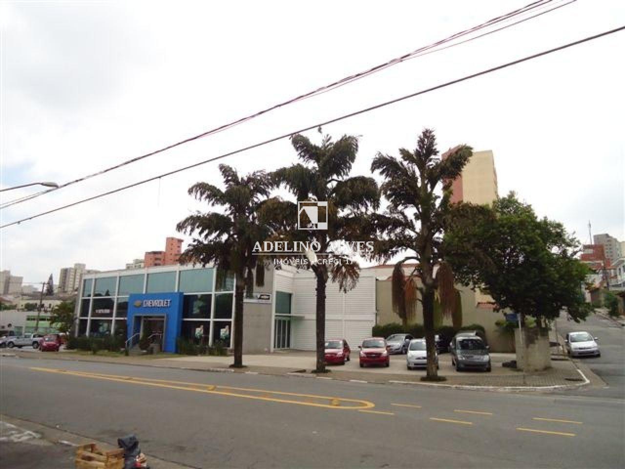 LOJA para Venda - Planalto Paulista
