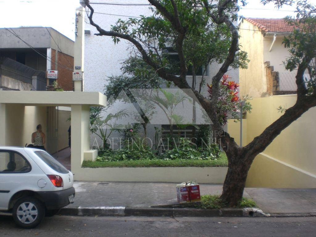 KIT - STUDIO para Locação - Planalto Paulista