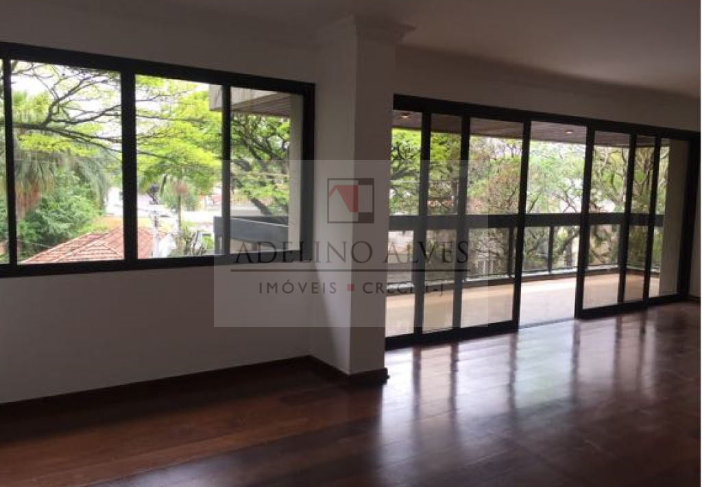 APARTAMENTO para Venda - Vila Nova Conceição