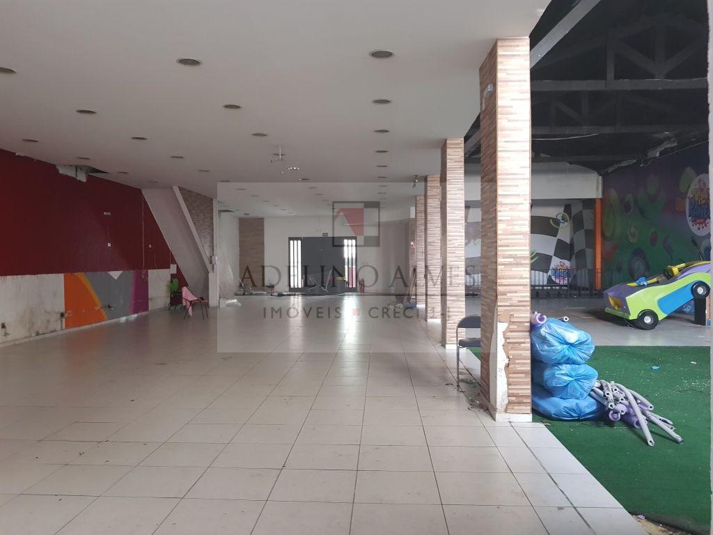 LOJA para Venda - Vila Mariana