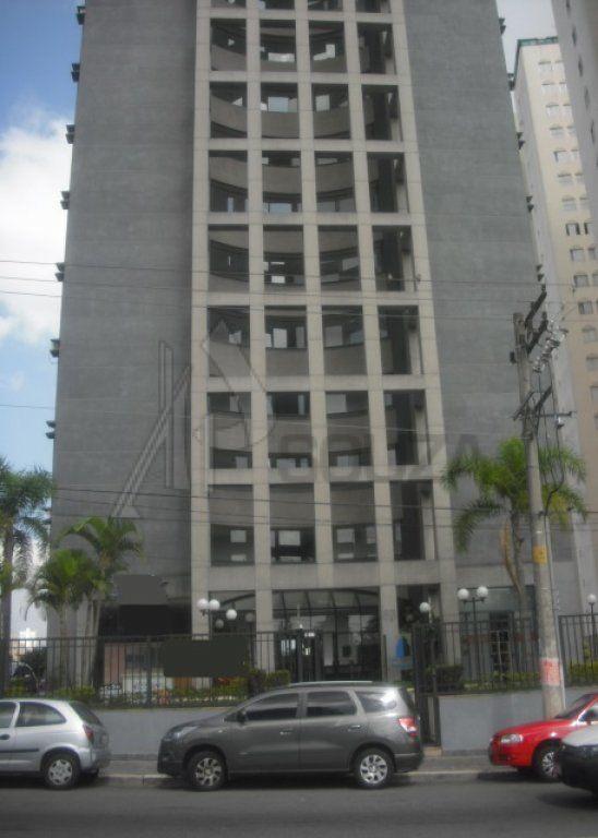 Sala Comercial para Locação - Mandaqui
