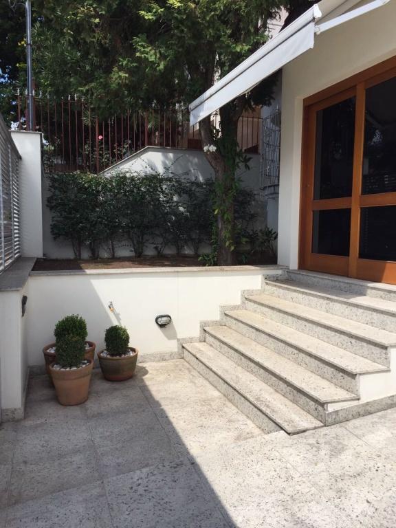 Casa Térrea para Venda - Jardim São Paulo