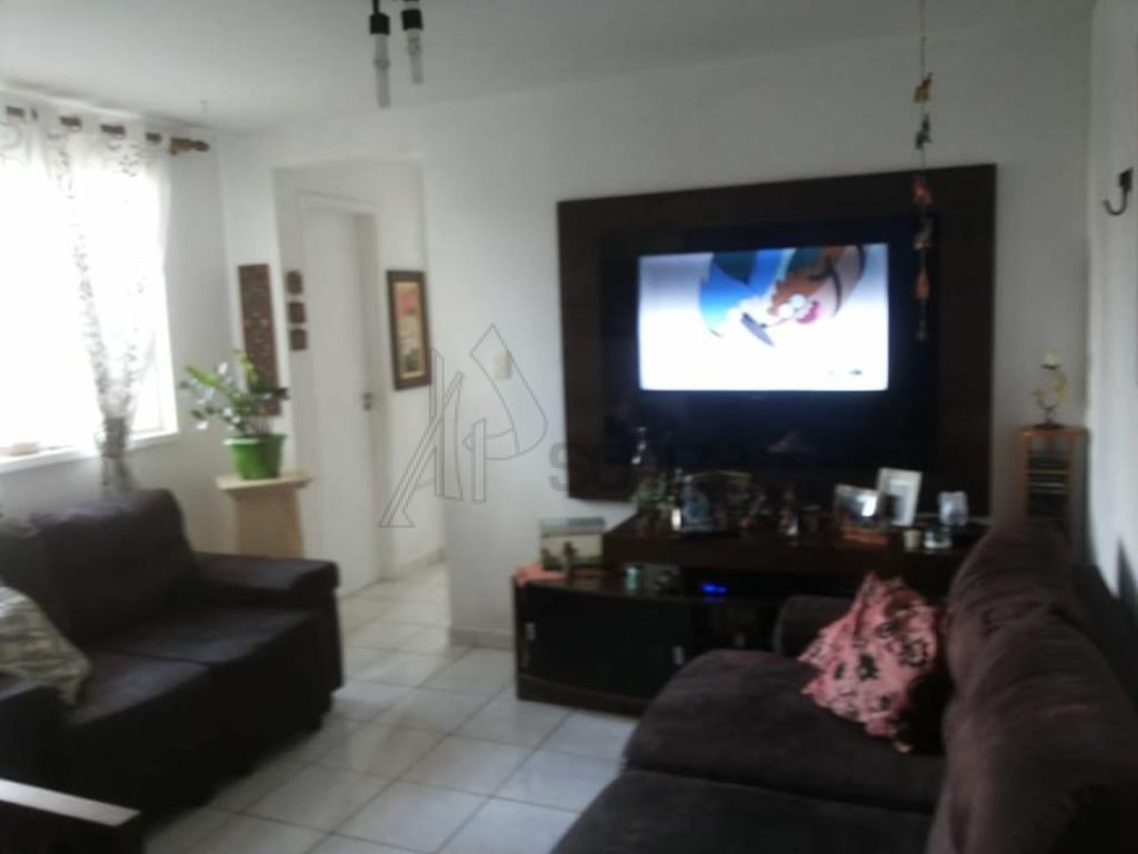 Apartamento para Locação - Vila Nova Cachoeirinha