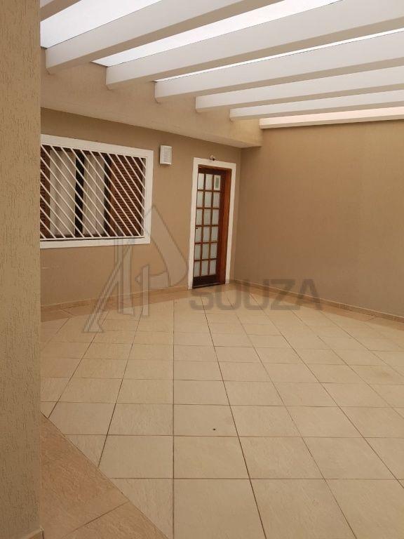 Casa Térrea para Venda - Vila Ester