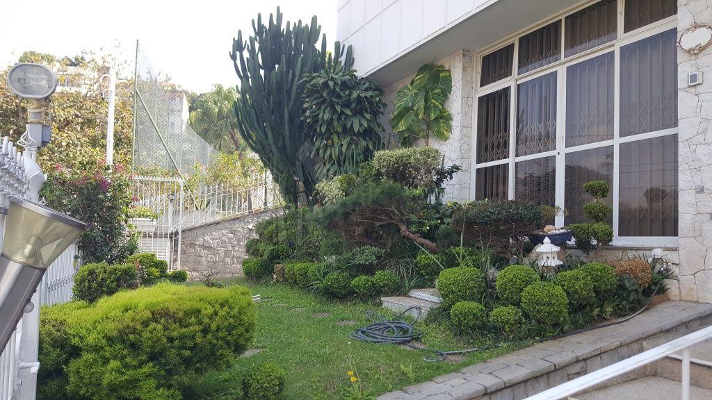 Casa Assobradada para Venda - Jardim São Bento