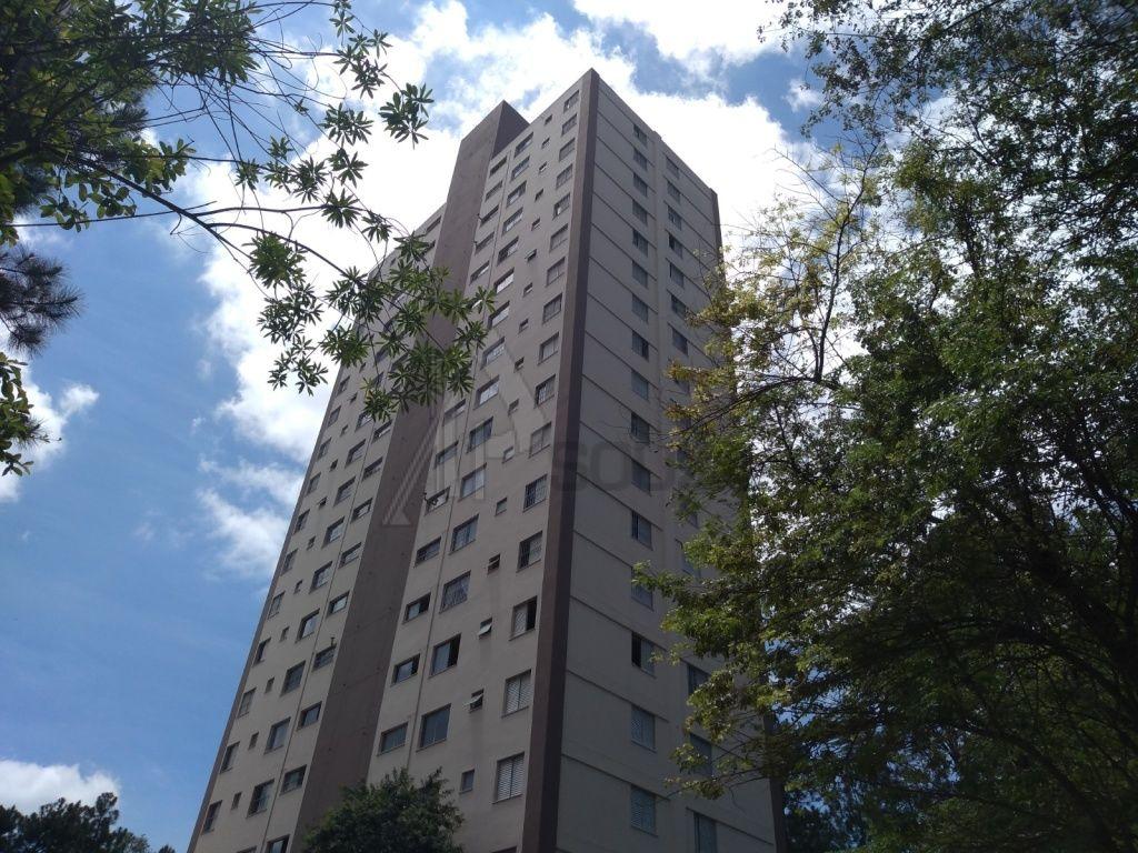 Apartamento para Venda - Jardim Peri