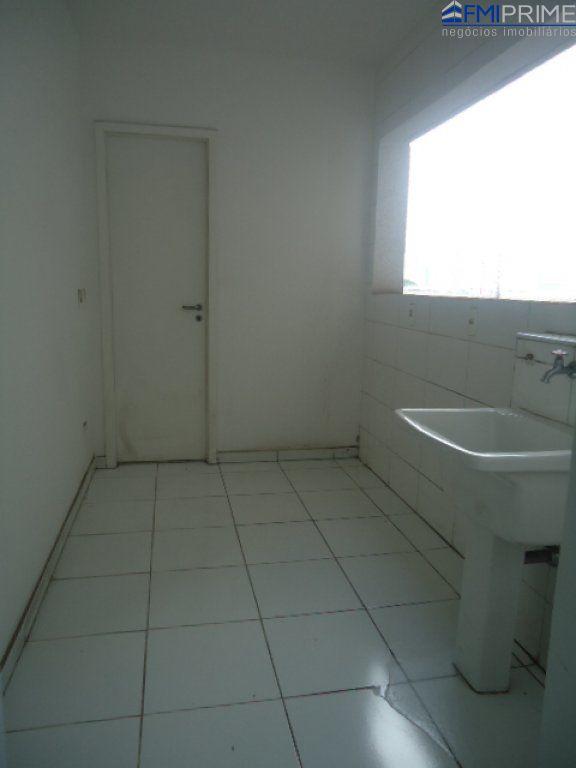 Apartamento de 4 dormitórios à venda em Barra Funda, São Paulo - SP