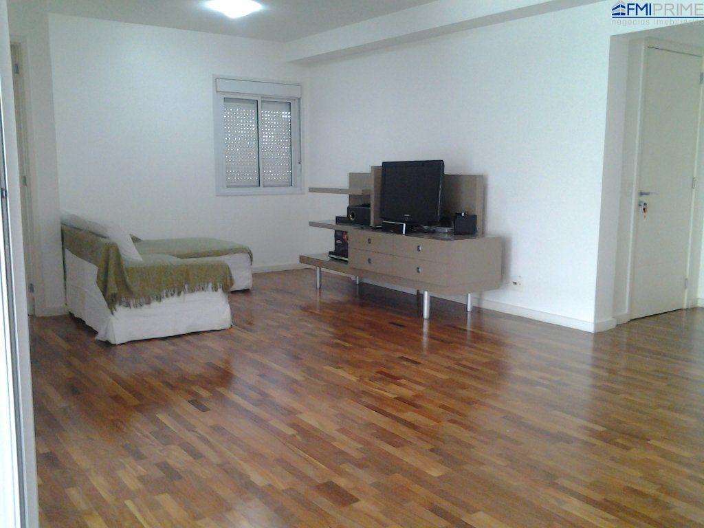 Apartamento de 3 dormitórios à venda em Vila Leopoldina, São Paulo - SP