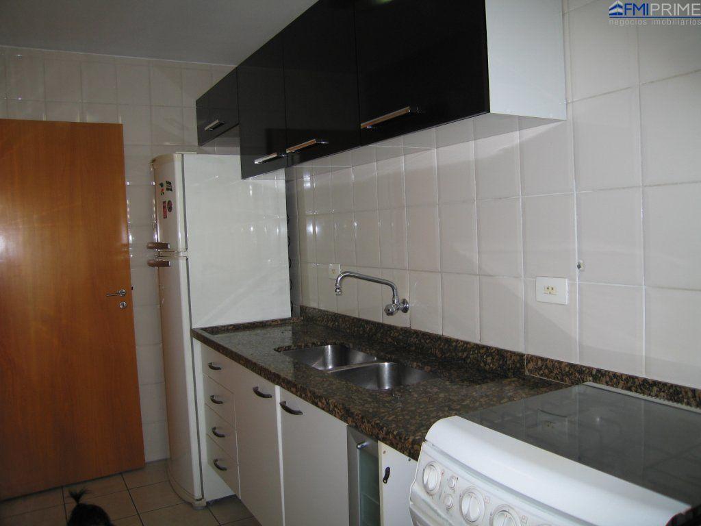 Apartamento de 2 dormitórios à venda em Perdizes, São Paulo - SP