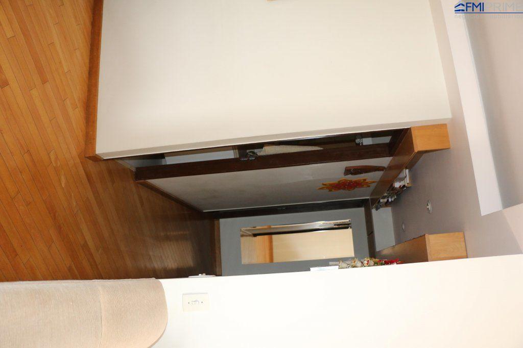 Apartamento de 3 dormitórios à venda em Pompeia, São Paulo - SP