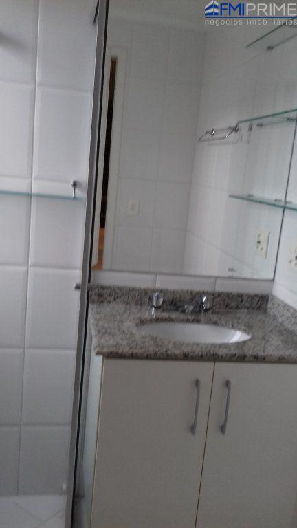 Apartamento de 2 dormitórios à venda em Pompeia, São Paulo - SP