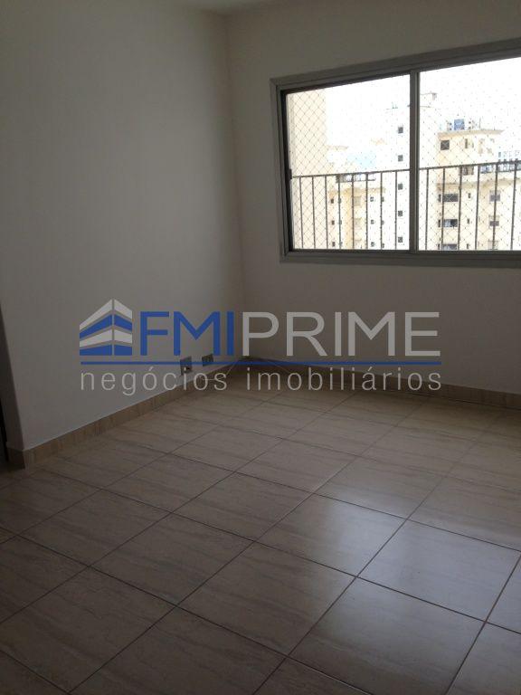 Apartamento para Locação - Vila Anglo Brasileira